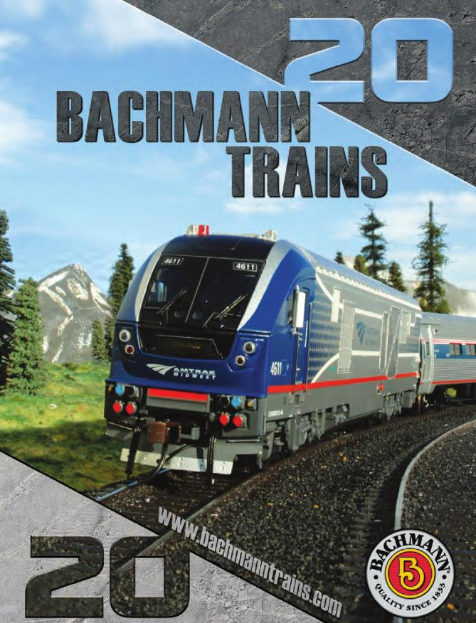 45134 Bachmann Trains Signal Bridge Bachmann Industries Inc